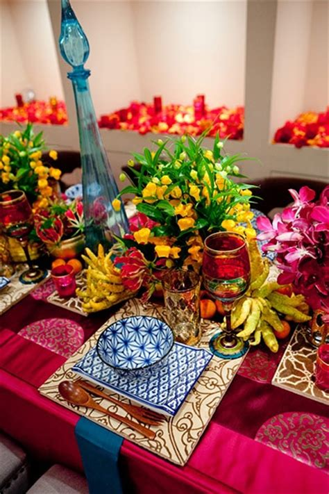 themes love bollywood 108 best wedding love in jewel tones images on