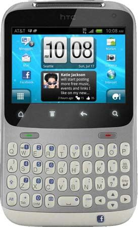 themes for htc status htc status phone phone promo codes