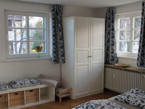 ferienwohnung bad harzburg 2 schlafzimmer ferienwohnung baumhaus bad harzburg frau seeger