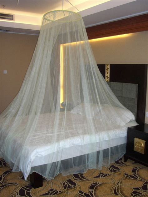 mosquito bed net china mosquito net 1 china mosquito repelling