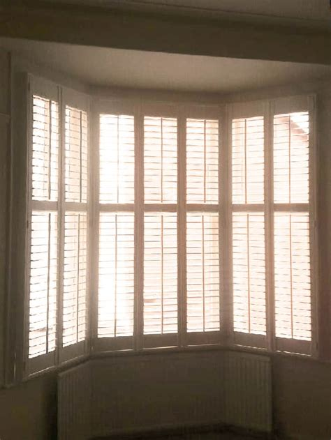 Interior Shutters For Windows Inspiration Window Shutters Interior Images Image Of Home Depot Window Shutters Interior Of Well Home Depot
