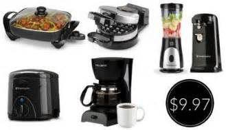 small kitchen appliances on sale black friday drone deals 2015 cyber monday sales