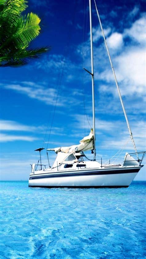 samsung galaxy hd boat wallpaper sailboat galaxy s4 wallpaper 1080x1920