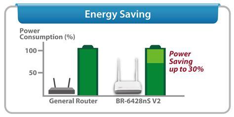 Edimax Br 6428ns V2 N300 Multi Function Wi Fi Router Murah Resmi edimax router wireless n300 n300 router wi fi multifunzione tre strumenti di rete