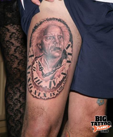 tattoo removal essex expo essex 2010 black and grey big
