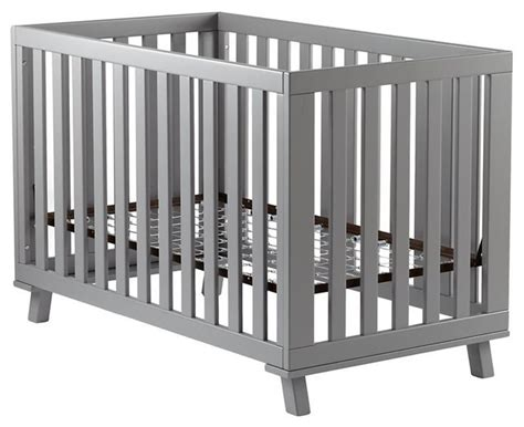 free baby cribs for low income families free baby furniture for low 28 images free baby