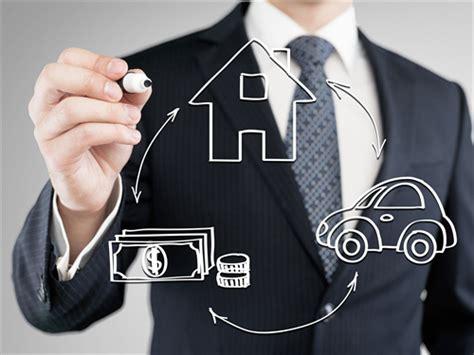 guenstige kredite guenstige kredite kredit 246 ffentlicher dienst