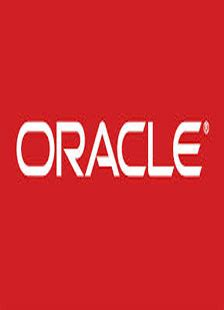 oracle tutorial for experienced dbain60days dba training by experienced dbas only