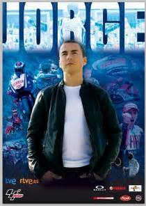 film dokumenter jorge lorenzo film dokumentar jorge lorenzo asmarantaka s personal blog