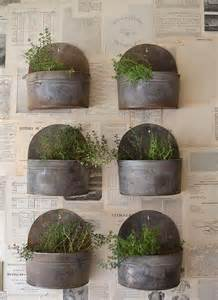 wall herb planter indoor 25 best ideas about herb wall on pinterest indoor