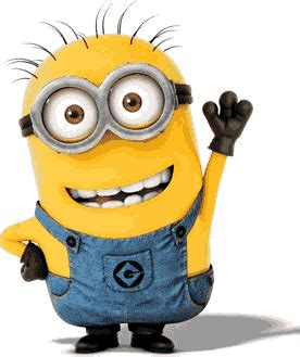 minion gif toanimationscom hd wallpapers gifs backgrounds images