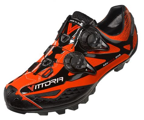 best mountain bike shoes top mountain bike cycling shoes 10 000 steps daily