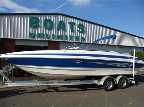 boat dealers raleigh nc durham new and used boats for sale
