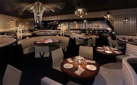 vip home design inc hotel interior design london