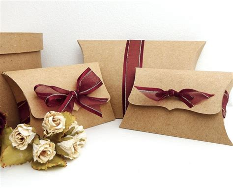 Gift Card Pillow Box - diy jewelry gift box www imgkid com the image kid has it