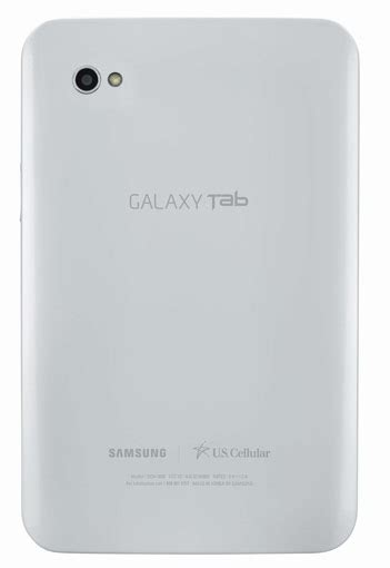Samsung Galaxy Tab Led Flash samsung galaxy tab finds another home on us cellular hothardware
