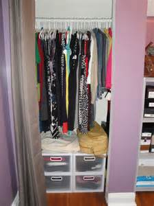 Small Bedroom Closet Storage Ideas Cool Closet Ideas For Small Bedrooms Space Saving