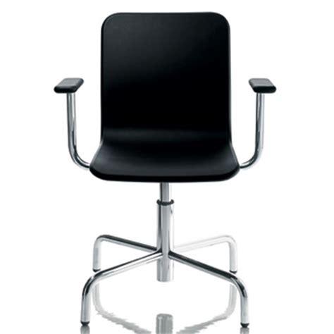 drehstuhl ohne rollen schreibtischstuhl ohne rollen daredevz
