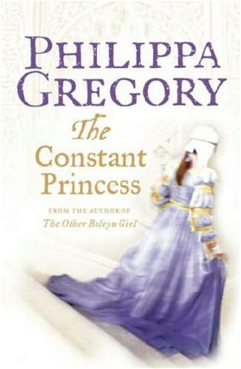 the constant princess the plantagenet and tudor novels the constant princess tudor court book 1 by philippa