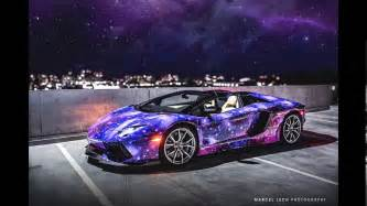 top 5 coolest lambo wallpapers youtube