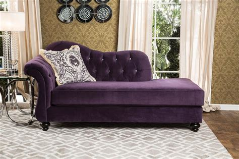 purple sofa set antionette purple sofa set sm2222