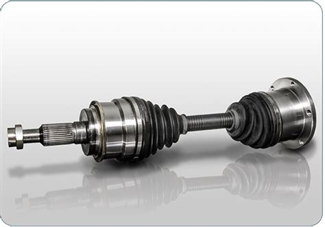 Cv Exles Us New Cv Axle Shaft Assembly Worldparts
