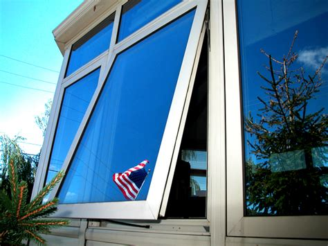 Large Awning Windows by Factory Direct Remodeling Of Atlanta Photo Gallery