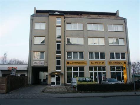 autoh 228 user autowerkst 228 tten autohandel berlin - Werkstatt Quickborner Str