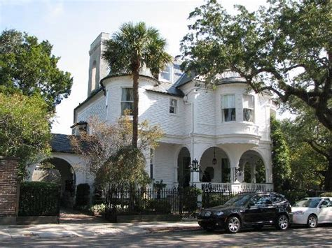 Bed And Breakfast Charleston Sc by Ed Grimball At Exchange Picture Of Ed Grimball S Walking