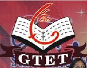 Gt Mba Cost by Gt Institute Of Management Studies Mba Colleges Bangalore