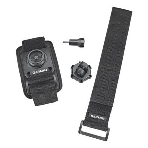 garmin virb wrist strap mount | motosport