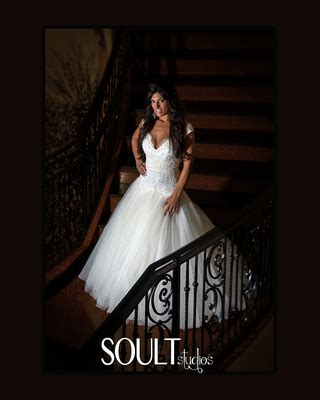 soult studios | mt holly, new jersey