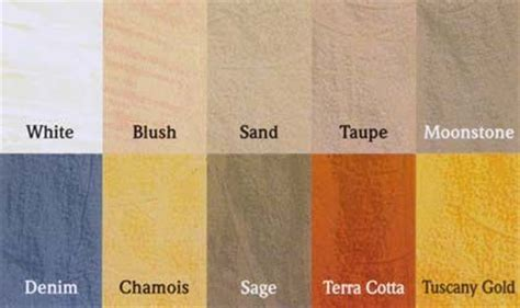 tuscan color schemes moorestown nj painting contractor