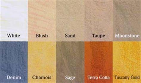 tuscan color schemes moorestown nj painting contractor venetian veneziano plasters