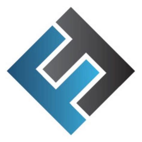cropped-FF-logo_200-200.jpg | Fact or Fad