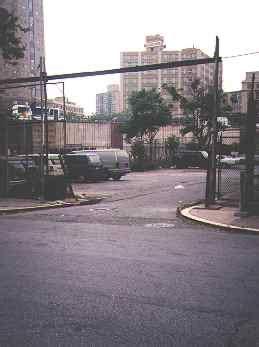 farragut houses downtown brooklyn street necrology part 2 forgotten new york