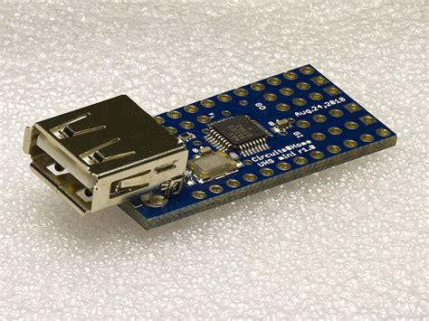 tutorial arduino usb host shield arduino usb host shield project landing page 171 circuits home