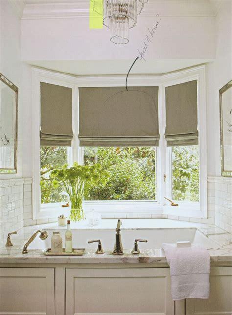 pinterest windows window shades cw pinterest
