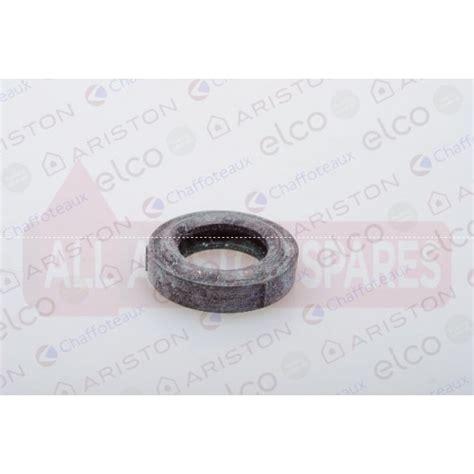 Part Seal Karet Seal Gasket Water Heater Ariston 50 80 100 Ltr ariston exchanger gasket 65104334 genus he 24 30 38