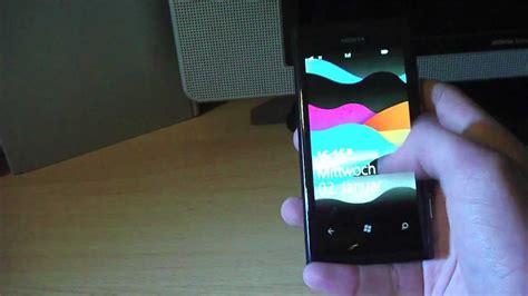 tutorial upgrade nokia xl tutorial install windows phone 7 8 update on nokia