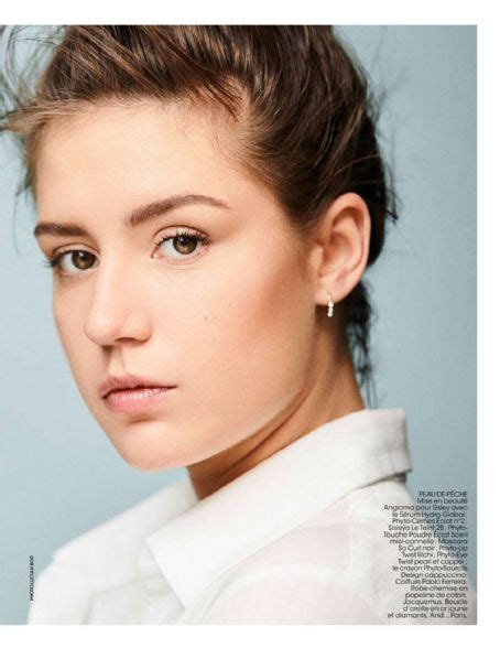 adele exarchopoulos zodiac who is ad 232 le exarchopoulos dating ad 232 le exarchopoulos