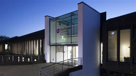 College Professor Durham Nc Mba by And Multimedia Gallery Our Durham