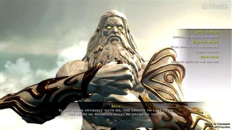 download film god of war bahasa indonesia god of war ascension bahasa indonesia
