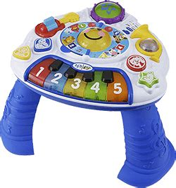 Winfun Letter And Piano Activity Table the best activity table for babies 2018 reviews joyous household