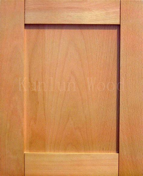 Kitchen Cabinet Doors by Kitchen Cabinets Doors Casual Cottage