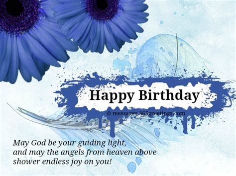religious happy birthday images christian birthday wishes image 365greetings