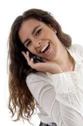 Prepaid Phone Number Lookup Phone Lookup For Prepaid Cell Phones Now Available At Reversephonelookupapp