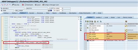 rounding issue in sap time management sap blogs