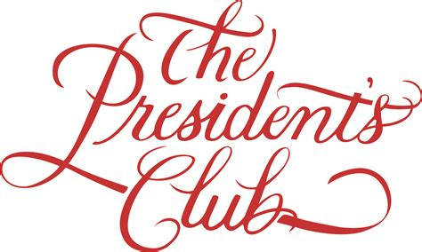 Wou Find President S Club Dinner Wou Foundation