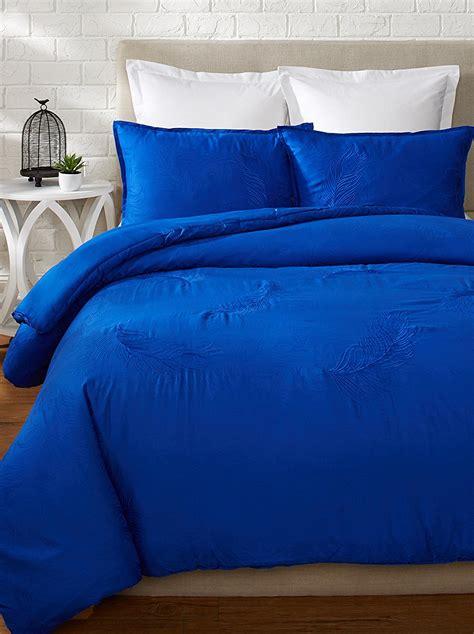 Cobalt Blue Comforter by Cobalt Blue Bedding Www Imgkid The Image Kid Has It